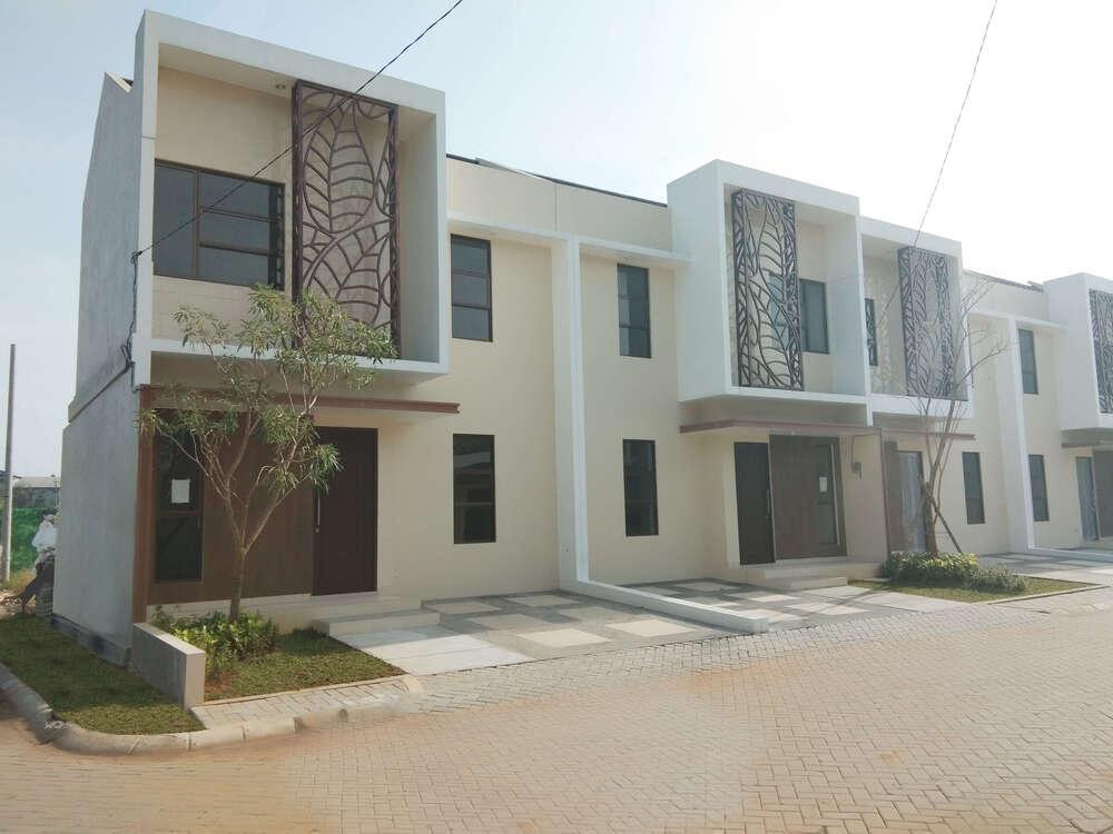 Martadinata-Residence-Rumah