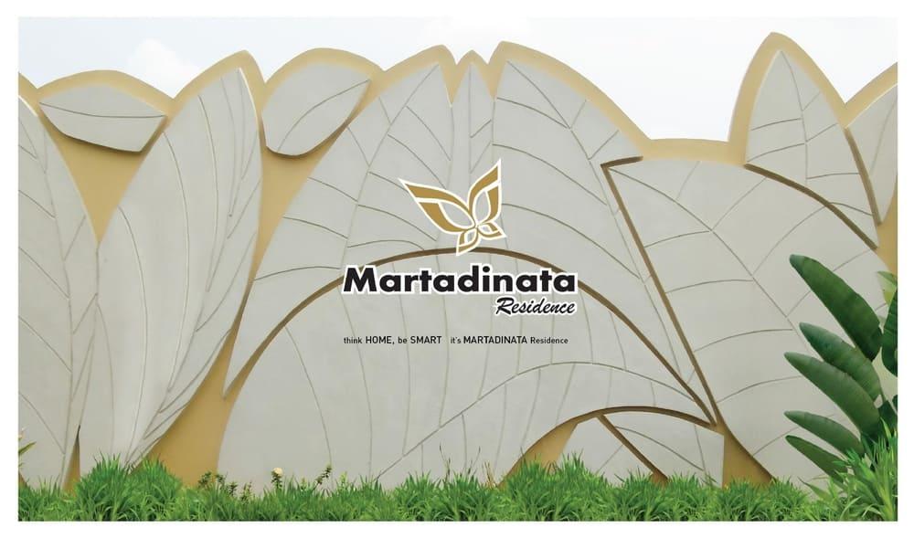 Martadinata-Residence
